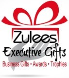 Zulees Executive Gifts